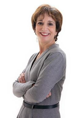 GreatWork - Diane Aboulafia