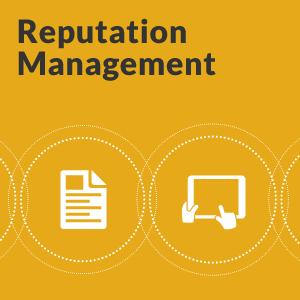 GreatWork Reputation Management