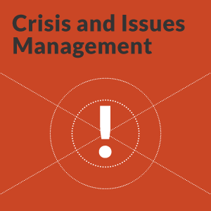 GreatWork Crisis Management - Small