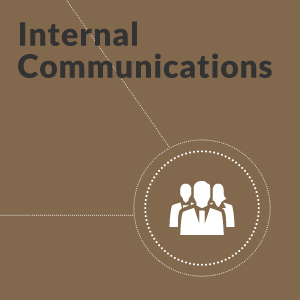 GreatWork Internal Communications - Small
